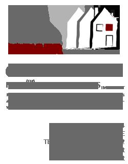 MAG. (FH) Günther Thaler, Wissenswertes